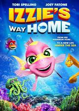 Movie Izzie's Way Home