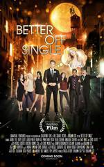 Movie Better Off Single
