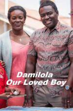 Movie Damilola, Our Loved Boy