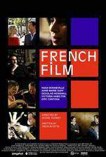 Movie French Film