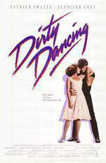Movie Dirty Dancing