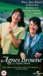 Movie Agnes Browne