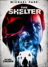Movie The Shelter