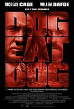 Movie Dog Eat Dog