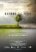 Movie Before the Flood