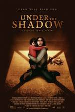 Movie Under the Shadow