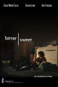 BitterSweet