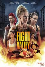 Movie Fight Valley