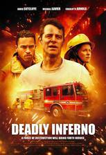Movie Deadly Inferno