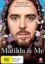Movie Matilda & Me