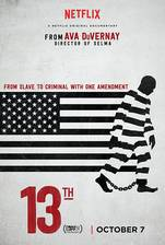 Movie 13th
