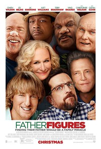 Father Figures (Bastards)