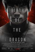 Movie Birth of the Dragon