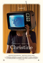 Movie Christine