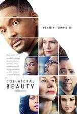 Movie Collateral Beauty