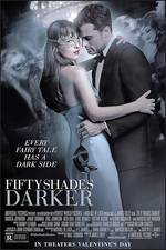 Movie Fifty Shades Darker