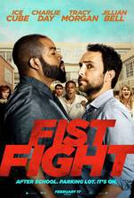 Movie Fist Fight