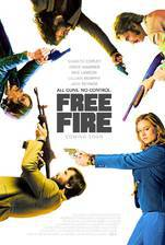 Movie Free Fire