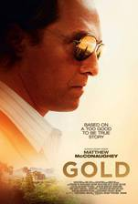 Movie Gold