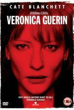 Movie Veronica Guerin