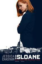 Movie Miss Sloane