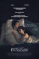 Movie Paterson