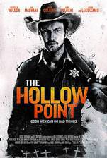 Movie The Hollow Point