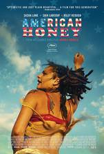Movie American Honey