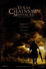 Movie The Texas Chainsaw Massacre: The Beginning