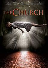 Movie The Church