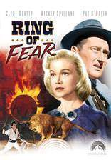 Movie Ring of Fear