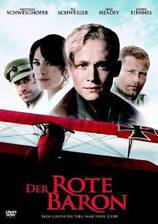 Movie Der rote Baron