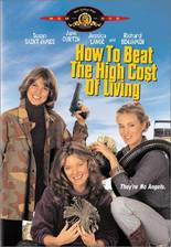 Movie How to Beat the High Co$t of Living