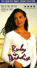 Movie Ruby in Paradise