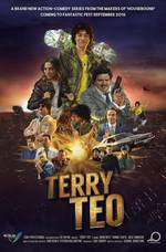 Movie Terry Teo