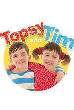 Movie Topsy and Tim