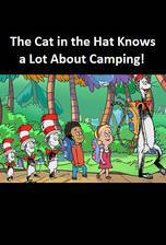 Movie The Cat in the Hat Knows a Lot About Camping!