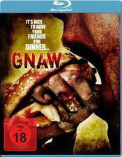 Movie Gnaw