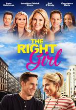 Movie The Right Girl