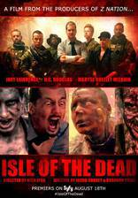 Movie Isle of the Dead