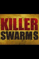 Killer Swarms