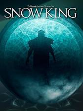 Movie The Wizard's Christmas: Return of the Snow King