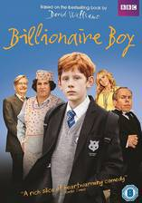 Movie Billionaire Boy