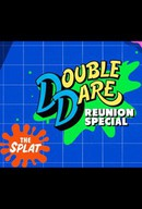 The Double Dare Reunion