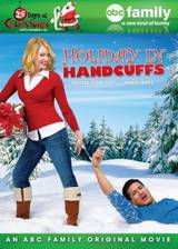 Movie Holiday in Handcuffs