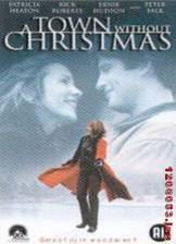 Movie A Town Without Christmas