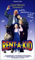 Movie Rent-a-Kid