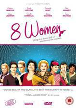 Movie 8 Women