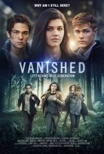 Movie Vanished: Left Behind - Next Generation