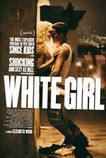 Movie White Girl